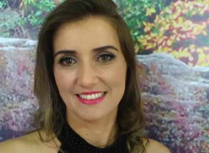 Desaparecimento de mulher no Alto Vale ainda é mistério para a polícia de SC