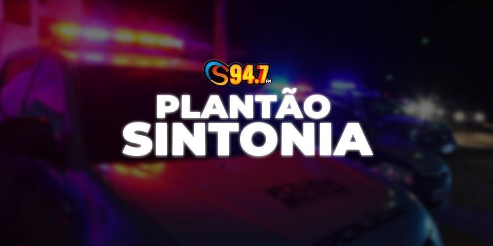 Jovem de 23 anos morre após acidente na SC-350 em Ituporanga