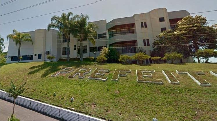 Prefeitura de Ituporanga retoma expediente e atendimento nesta segunda-feira (12)