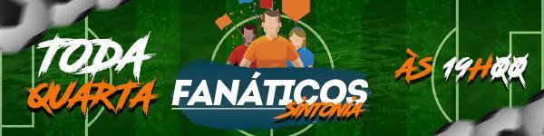 Fanáticos Sintonia
