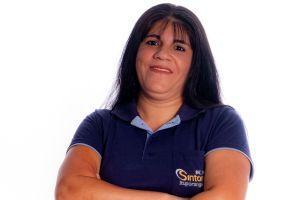 Eliana Pereira da Rocha