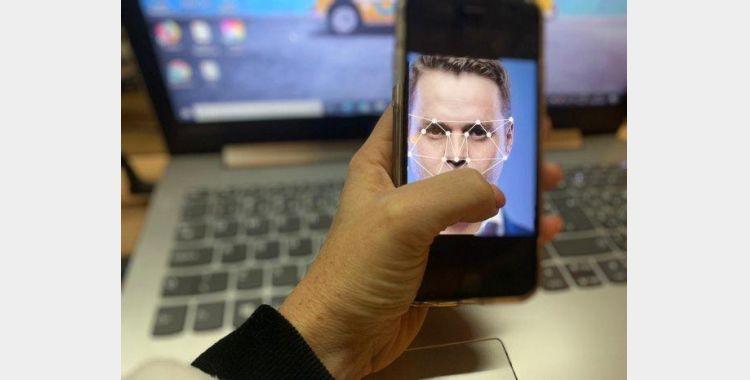 Prova de vida de inativos e pensionistas de Santa Catarina será com reconhecimento facial