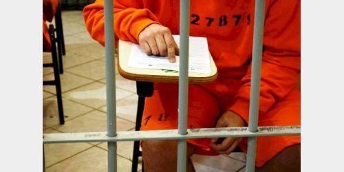 Um a cada cinco presos de SC não tem condenação