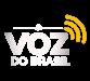 Empresa Brasil de Comunicação