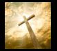Religioso Católico